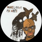 daniel-kyo-all-i-want-feat-mr-white-john-drumpoet-cover