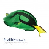 various-artists-real-ibiza-volume-8-cd-react-cover