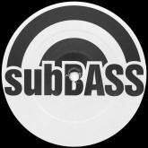 dj-spider-marshallito-hyper-chaotic-dimensional-prese-subbass-soundsystem-cover
