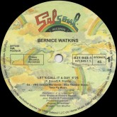 bernice-watkins-lets-call-it-a-day-salsoul-cover