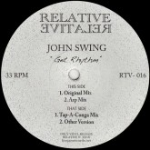 john-swing-get-rhythm-relative-cover