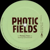 perseus-traxx-harmony-of-elements-ep-photic-fields-cover