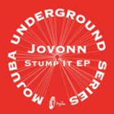 jovonn-stump-it-up-ep-tuff-city-kids-mojuba-cover