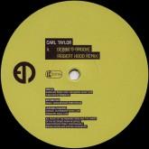carl-taylor-robert-hood-debbies-groove-robert-hood-epm-music-cover