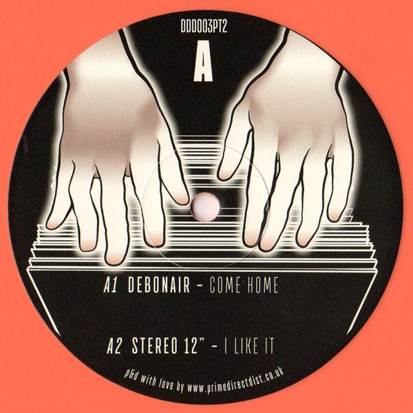 debonair-various-artists-diggin-disco-deep-3-pt-diggin-disco-deep-cover