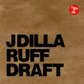 j-dilla-aka-jay-dee-ruff-draft-lp-stones-throw-cover