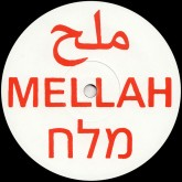 shelter-the-abstract-truth-talisman-mellah-cover