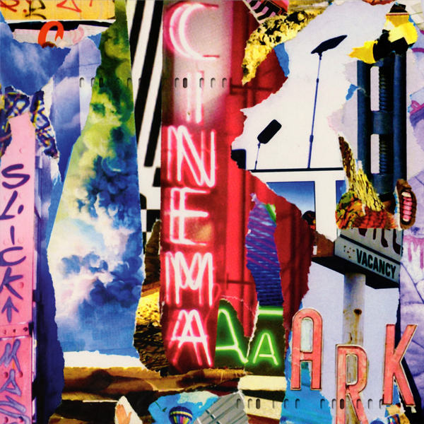 ark-cinemark-ep-telegraph-cover