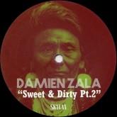damien-zala-sweet-dirty-ii-anthony-shak-skylax-cover