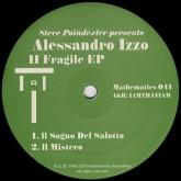 alessandro-izzo-il-fragile-ep-mathematics-cover