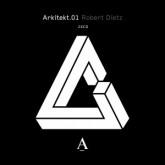 robert-dietz-arkitekt01-cd-arkitekt-recordings-cover