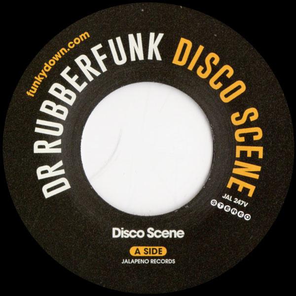 dr-rubberfunk-disco-scene-jalapeno-records-cover