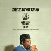 charles-mingus-the-black-saint-the-sinner-superior-viaduct-cover