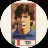 naduve-katzelle-the-paolo-rossi-ep-rothmans-cover