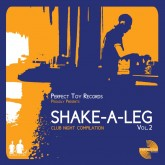 various-artists-shake-a-leg-vol2-cd-perfect-toy-cover