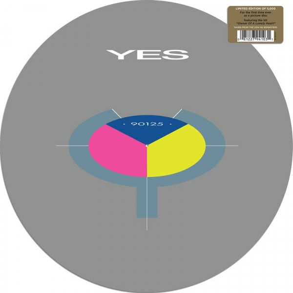 yes-90125-lp-pic-disc-atlantic-cover