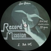 record-mission-record-mission-ep-2-record-mission-cover