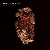groove-armada-fabriclive-87-cd-fabric-cover