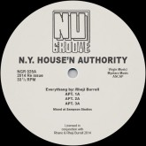 ny-housen-authority-apt-1a-2a-3a-nu-groove-cover
