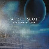 patrice-scott-euphonium-lp-sistrum-recordings-cover