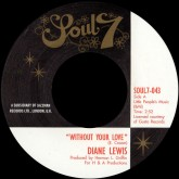 diane-lewis-without-your-love-soul-7-cover