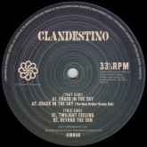 clandestino-crack-in-the-sky-ep-is-it-balearic-cover