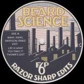 beard-science-razor-sharp-edits-vol-6-beard-science-cover