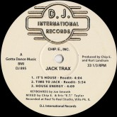 chip-e-jack-trax-dj-international-cover