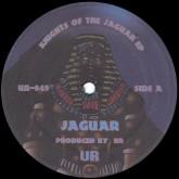 dj-rolando-aka-the-aztec-mys-jaguar-underground-resistance-cover