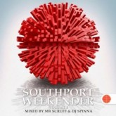 mr-scruff-dj-spinna-southport-weekender-volume-9-miroma-music-cover