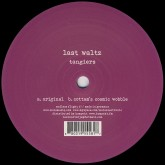 last-waltz-tangiers-cottam-remix-endless-flight-cover
