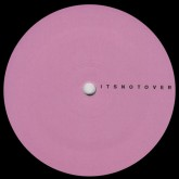 itsnotover-its-not-over-006-itsnotover-cover