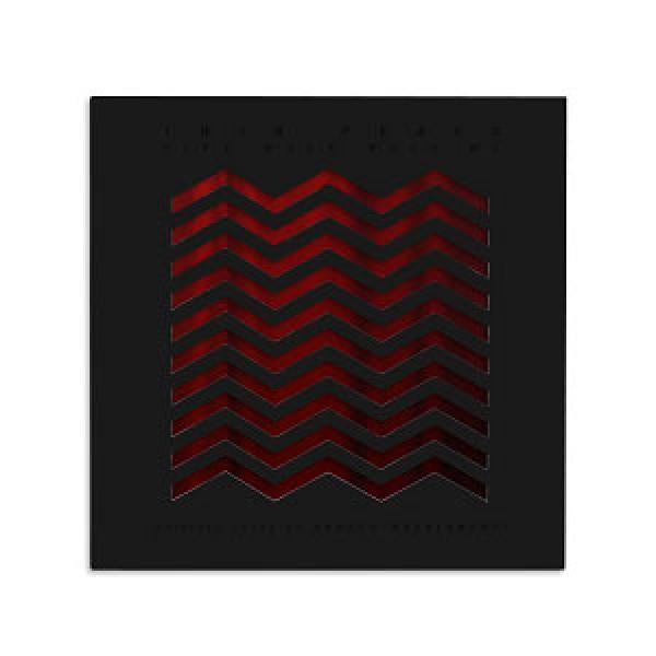angelo-badalamenti-twin-peaks-fire-walk-with-me-death-waltz-cover
