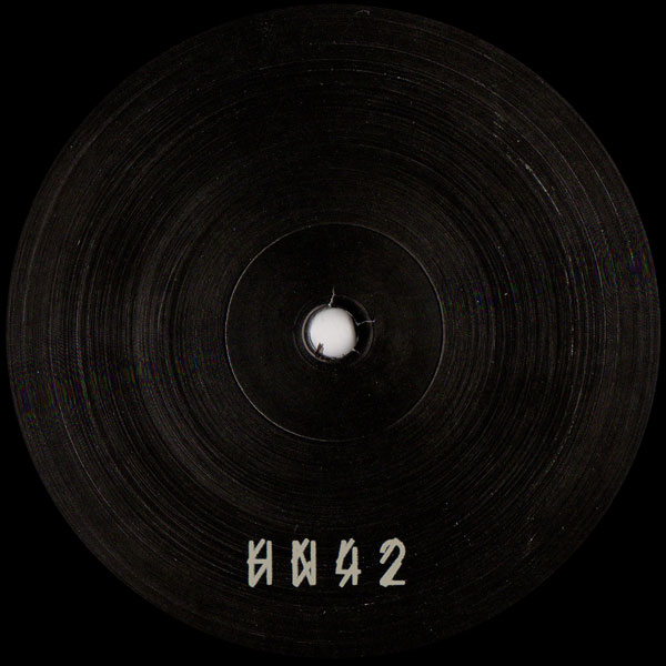 hn42-rh1-rh-cover