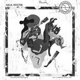 julia-holter-tragedy-cd-leaving-records-cover