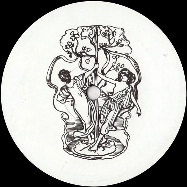 various-artists-genesis-vol-ii-paraiso-cover