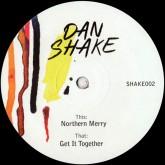 dan-shake-shake-edits-2-northern-merry-shake-edits-cover