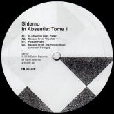 shlomo-in-absentia-tome-1-delsin-cover
