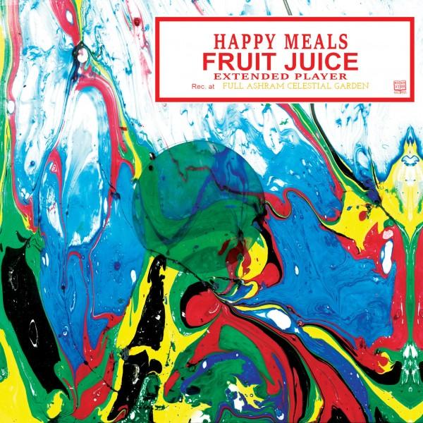happy-meals-fruit-juice-lp-night-school-cover