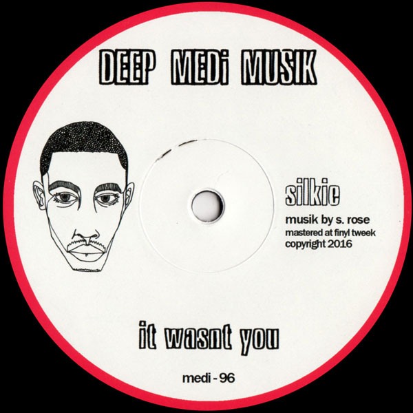silkie-it-wasnt-you-jah-man-comput-deep-medi-musik-cover