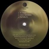 vertical67-craic-memories-ep-lunar-disko-cover