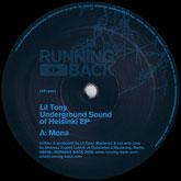 lil-tony-underground-sound-of-helsinki-running-back-cover