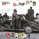 the-diabolical-liberties-total-chancer-lp-the-diabolical-liberties-cover