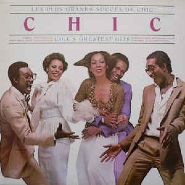 chic-les-plus-grands-succes-de-chic-rhino-cover