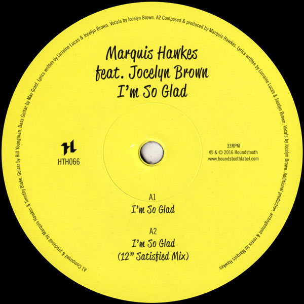 marquis-hawkes-feat-jocelyn-im-so-glad-paul-woolford-houndstooth-cover