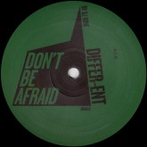 differ-ent-by-dj-bone-mom-dont-be-afraid-cover