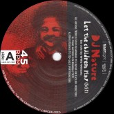dj-nature-let-the-children-play-ep-1-jazzy-sport-cover