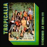 various-artists-soul-jazz-presents-tropicalia-soul-jazz-cover