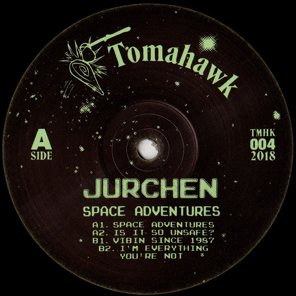 jurchen-space-adventures-tomahawk-cover