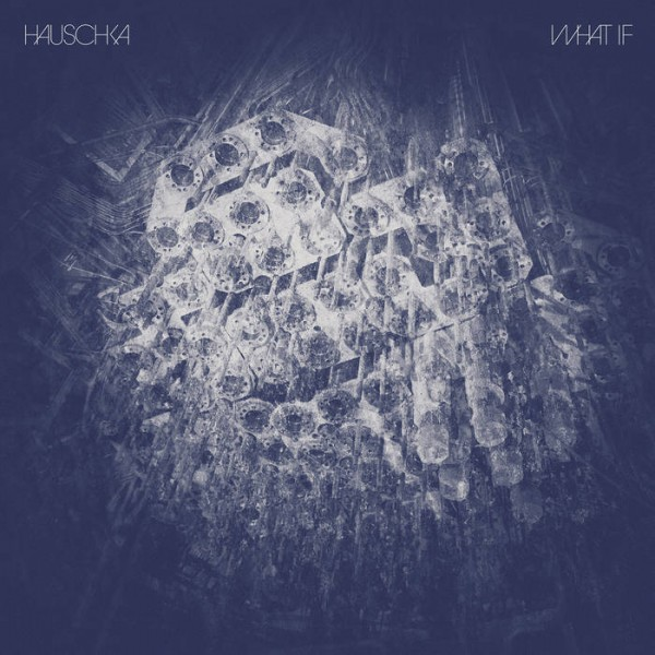 hauschka-what-if-lp-city-slang-cover